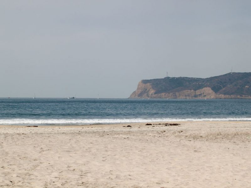 coronado_beach_morning_with_point_loma-0292
